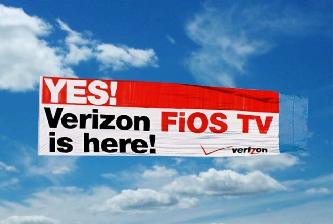 Verizon_FiOS_TV_billboard-437x650.jpg